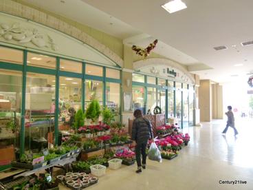 ラッキー中山寺店の画像1