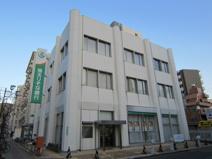 埼玉りそな銀行 西川口支店