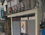 養老の瀧 荏原中延店
