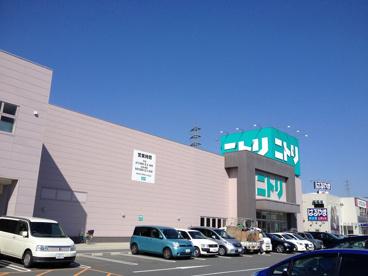 ニトリ守口大日店の画像1