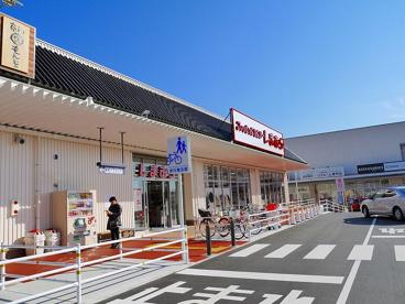 ファッションセンターしまむら イオンタウン富雄南店の画像4