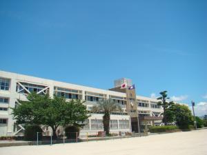 志免町立 志免中央小学校の画像1