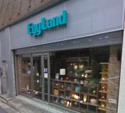eggland