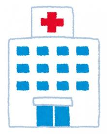 仲原病院の画像1