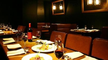 TREES Italian & Bar Lounge トゥリース イタリアン&バーラウンジ -神楽坂-の画像2