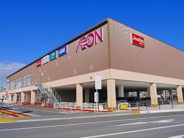 ジョーシン 富雄南イオンタウン店の画像2