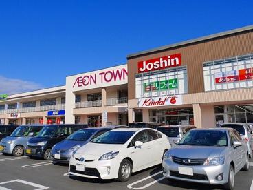 ジョーシン 富雄南イオンタウン店の画像5