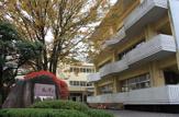 太田市立強戸小学校
