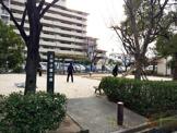 上甲子園公園