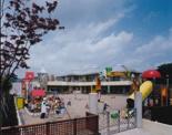 太田東保育園