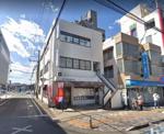坂戸駅前郵便局