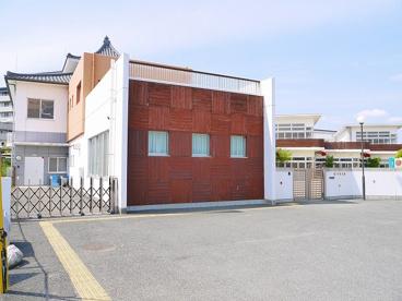 曾津保育園(あいづ)の画像2