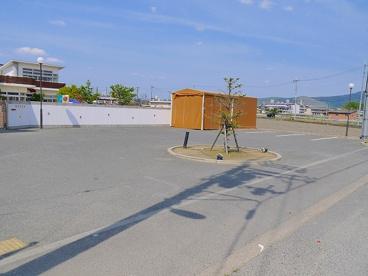 曾津保育園(あいづ)の画像4
