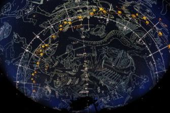 名古屋市科学館の画像2