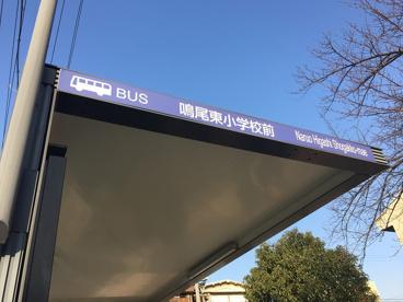 西宮市立 鳴尾東小学校の画像3