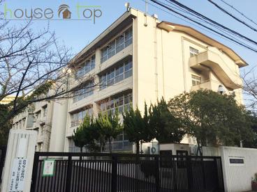 西宮市立 高須小学校の画像1