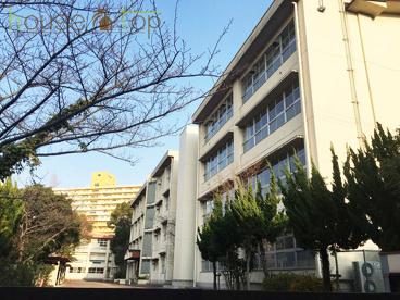 西宮市立 高須小学校の画像2
