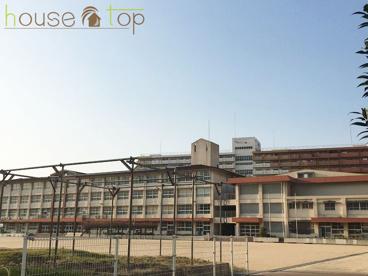 西宮市立 高須小学校の画像3