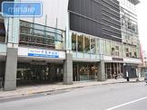 京成電鉄(株) 千葉中央駅