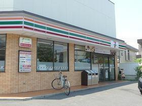 セブンイレブン足立千住曙町店の画像1