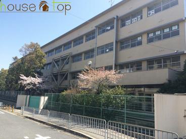 西宮市立 平木小学校の画像3