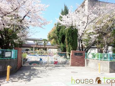 西宮市立 樋ノ口小学校の画像3
