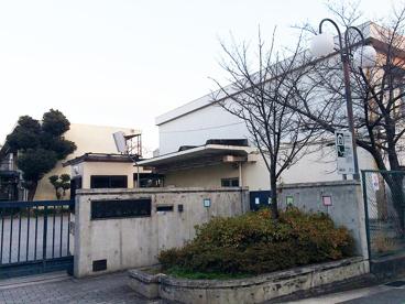 西宮市立 香櫨園小学校の画像2