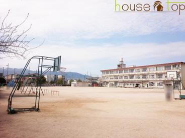 西宮市立 段上小学校の画像2
