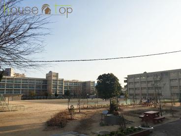 西宮市立 高須西小学校の画像3