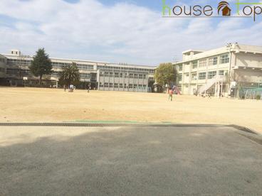 西宮市立 安井小学校の画像5