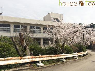 西宮市立 広田小学校の画像1