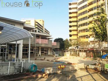 高須東保育所の画像3