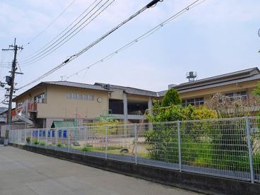 奈良市立春日保育園の画像3