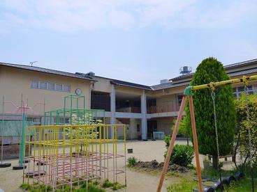 奈良市立春日保育園の画像4