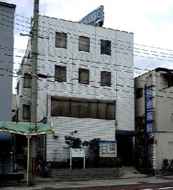 桂寿病院の画像1