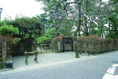 茅ヶ崎高砂通り図書館の画像2