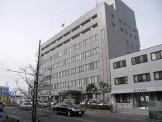 町田警察署