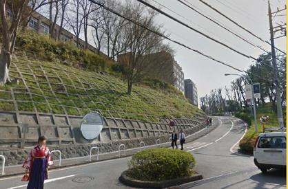 慶應義塾大学 矢上キャンパスの画像1