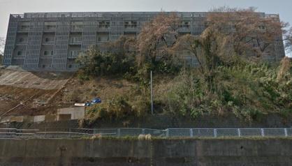 慶應義塾大学 矢上キャンパスの画像5
