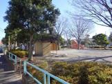 水神橋公園