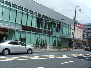 コープこうべコープ桜塚の画像1