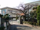 豊中市立 桜井谷小学校