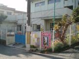 桜井谷保育所