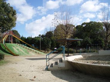 轟木公園の画像1