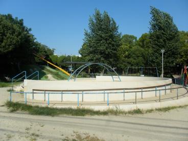 轟木公園の画像2