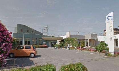 倉井清彦内科医院の画像1