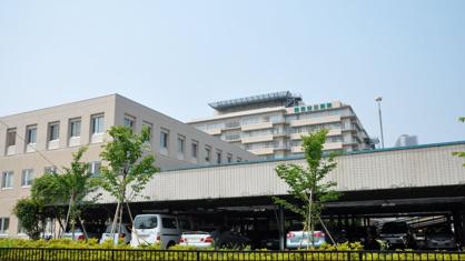 関東労災病院の画像1
