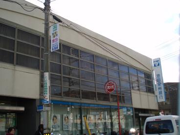 (株)池田泉州銀行 東豊中支店の画像1
