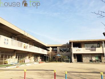 西宮市立浜脇幼稚園の画像2