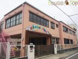 浜甲子園健康幼稚園(学校法人)
